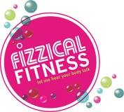 Fizzical Fitness